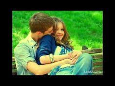 Wicca: Book of Shadows! Love Spells - Witchcraft & Wicca Professor Sipho 24 hrs results How To Get Faster, Love Your Life, My Love, Lost Love Spells, Love Spell Caster, Romantic Shayari, World Problems, Marriage Proposals, Love Yourself Quotes