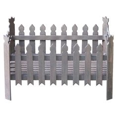 21 best fireplace grate images fireplace grate fire places fire pits rh pinterest com