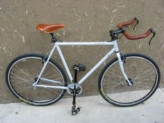 Feature Bicycle | Hanoi Bike Tour | Live Fast Feel More