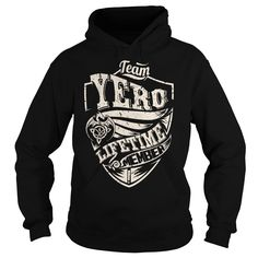 Team YERO Lifetime Member (Dragon) - Last Name, Surname T-Shirt https://www.sunfrog.com/Names/Team-YERO-Lifetime-Member-Dragon--Last-Name-Surname-T-Shirt-Black-Hoodie.html?46568