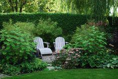 Bildresultat för berså trädgård