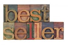 Strategies for creating best sellers take time.