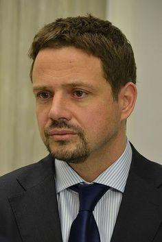 Poseł PO o rządach PiS: Może się skończyć jak w Grecji / Polska / Wiadomości