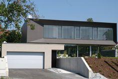 Neubau LEMA | Architekturbüro Arkade