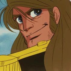 Long John Silver, Old Anime, Treasure Island, Powerpuff Girls, Me Me Me Anime, My Childhood, Disney Characters, Fictional Characters, Fan Art