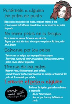 To Learn Spanish Kids Student To Learn Spanish Numbers Spanish Idioms, Spanish Grammar, Ap Spanish, Spanish Vocabulary, Spanish Words, Spanish Lessons, Learning Spanish For Kids, Spanish Activities, Spanish Language Learning