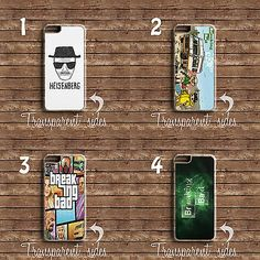 #Breaking bad #heisenberg walter #white phone case cover iphone and samsung model,  View more on the LINK: 	http://www.zeppy.io/product/gb/2/181826056227/