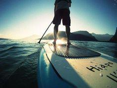 #paddle board | Tumblr
