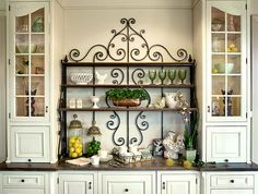 Sugarbridge Kitchen Bath Design Beautiful Designs Inspired By You Old Cabinets China