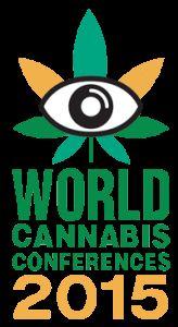 2015 World Cannabis Conferences #Spannabis 2015 #weed #cannabis #marijuana #alchimia #fair