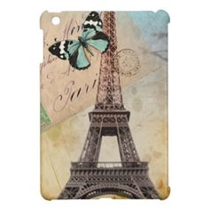 mini iPad case available at my store :D