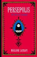 "Oddly, Satrapi's graphic novel, Persepolis, faced no censorship fights until ""March 2013, when Chicago Public Schools administrators abruptly pulled it from some classrooms. The circumstances surrounding the ban remain unclear to this day.""  -- Comic Book Legal Defense Fund"