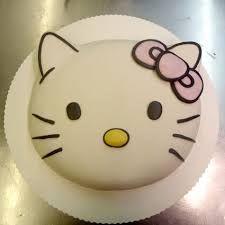 Kuvahaun tulos haulle hello kitty kakku