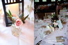 Vermont Wedding- West Mountain Inn- Carrie Ann Photography- Nancy Bishop Floral Design