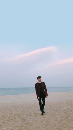 Yunhyeong Aka Songs, Ikon Member, Ikon Kpop, Ikon Debut, Ikon Wallpaper, Kim Hanbin, Korean Artist, Carpe Diem