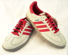 Adidas Samba Sneakers for Women
