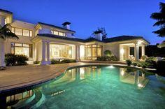 Really nice house...!!