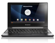 Cool Products of the Day: Best Cheapest Android Laptops, Cheapest Android La...