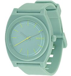 Rabin's Egg Blue Watch