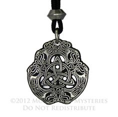 http://www.moonlightmysteries.com/eagle-celtic-knot-triquerta-trinity-knotwork-pendant.html