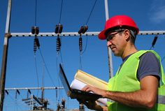 Başkent EDAŞ Yenileme Çalışmalarına Hız Verdi Başkent Elektrik Dağıtım AŞ (EDAŞ), haziranda kesintisiz ve sürdürülebilir elektrik hizmeti kapsamında faaliyet gösterdiği 7 ilde bakım, yenileme ve yatırım çalışmalarını sürdürdü.  Şirketten yapılan açıklamaya göre, haziran ayında Ankara, Bartın, Çankırı, Karabük, Kastamonu, Kırıkkale ve Zonguldak'ta aydınlatma armatürleri, trafo, pano .. http://www.enerjicihaber.com/news.php?id=1546