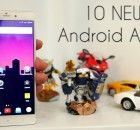 10 New Android Apps You should Try - Best Apps Tube Best Android, Android Apps, 10 News, Best Apps, Tube