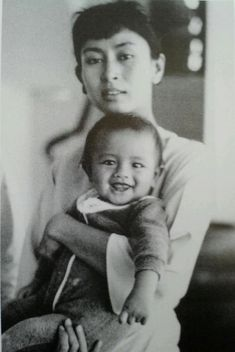 AUNG SAN SUU KYI | Pictures (People & History) | Pinterest ...
