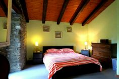 Main room  www.villarisson.com