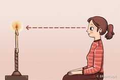 9 bizonyított módszer, amivel javíthat a látásán