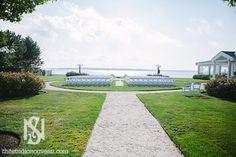 Belle Mer : A LONGWOOD Venue | Studio Nouveau Photography | thestudionouveau.com www.longwoodvenues.com