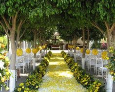 Laguna Beach Wedding From Sara And Rocky Photography Lafleur Weddings California