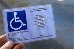 Gedaan+met+stiekem+parkeren+op+gehandicaptenplaats