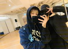 Winwin e Yangyang Yun Yun, Guy Selfies, Mirror Selfies, 24. August, Jisung Nct, Fandoms, Kpop Guys, Entertainment, Yang Yang