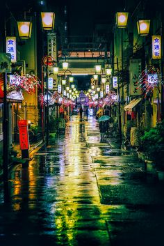 東京 2013 | by Sandro Bisaro