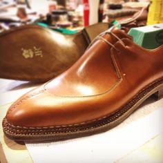 0928eb95 #mensworkfashion Calzado Hombre, Zapatos De Vestir, Zapatillas, Zapatos  Caballero, Mocasines,