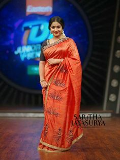 Women Fashion New Fashion – Women Beautiful Girl Indian, Most Beautiful Indian Actress, Beautiful Saree, Beautiful Dresses, Indiana, Indian Beauty Saree, Indian Sarees, Silk Sarees, Saris