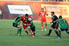US Montauban vs USAP #ProD2 #USAP . Via RV Usap