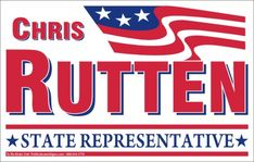 29 best political candidate yard signs images on pinterest lawn
