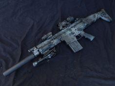 VFC MK17