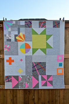 mckinney modern quilt guild - Yahoo Image Search Results