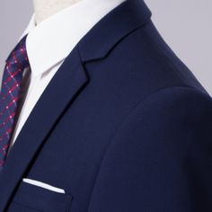 2016 new fashion wedding suits for men slim blazer coat+pant men business formal groomsman blazers terno masculino J290