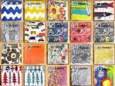 【楽天市場】マリメッコ Marimekko/ペーパーナプキン Paper Napkins/No.21~40メール便対応可|マリメッコ|紙ナプキン|北欧雑貨|北欧|テキスタイル|ユハンヌスタイカ|北欧 雑貨【RCP】:北欧セレクトFynda