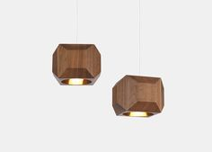One Light Only Wood Pendant, Lee Broom, Property Wood Pendant Light, Pendant Lighting, Chandelier, Light Fittings, Light Fixtures, Into The Woods, Lighting Solutions, Light Shades, One Light