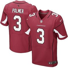 Wholesale NFL Jerseys cheap - 1000+ ideas about Carson Palmer on Pinterest | Arizona Cardinals ...