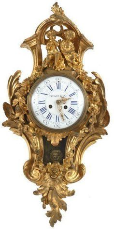 437 Best It S Tiffany Time Images In 2018 Antique
