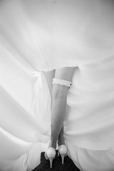 Photo by One Three Photography  Cinematic.  For more photographic inspiration visit http://www.i-do.com.au/wedding-photos/wedding-photography/?utm_source=pinterestutm_medium=organicutm_campaign=generalutm_term=wedding_theme #weddingphoto #weddingphotographer #wedding