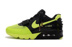new arrival 1440f cd38c Air Max 90, Nike Air Jordan Retro, Air Jordan Shoes, Nike Air Max