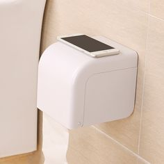 19.95$  Watch now - http://alibs2.shopchina.info/go.php?t=32802576787 - toilet paper holderporta papel higienico bathroom accessories wc paper holder papel parede papel higienico 1630504234  #aliexpresschina
