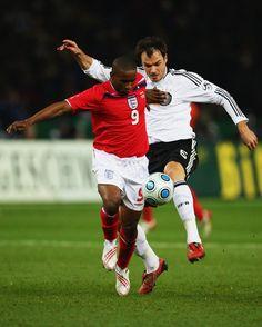 Germany+v+England+International+Friendly+4fwSGWsxDuLl