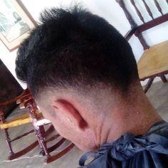 #barberlife  #barber #barbershop #barberia by figo6450